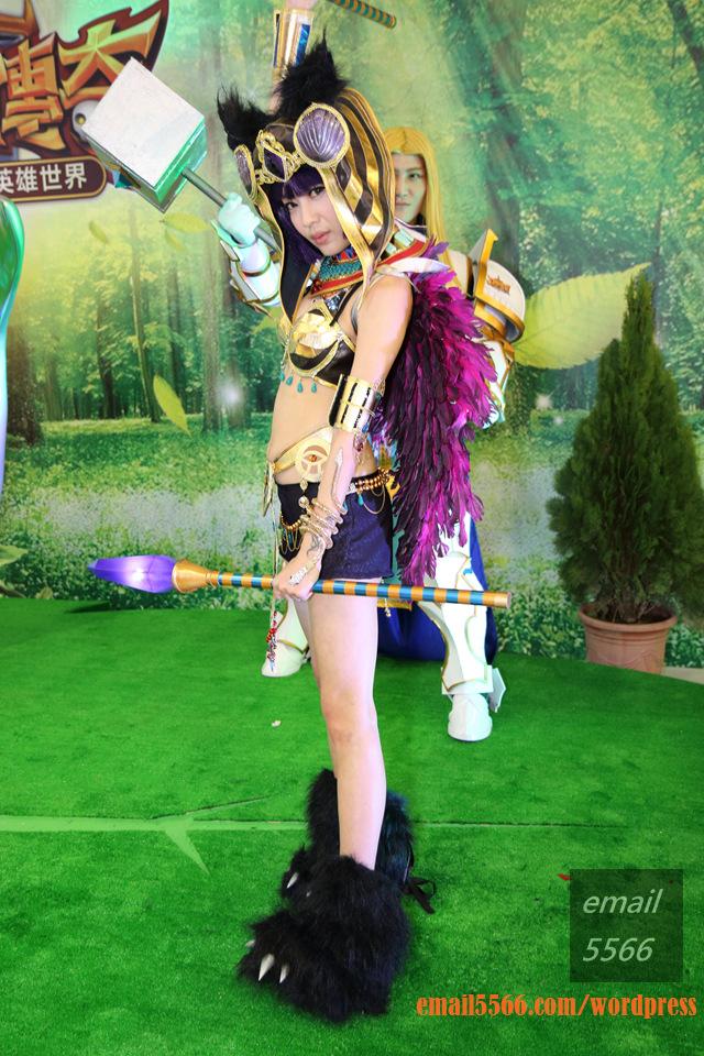 IMG_4918 2015 TAIPEI GAME SHOW 台北國際電玩展 2015 TAIPEI GAME SHOW 台北國際電玩展 IMG 4918