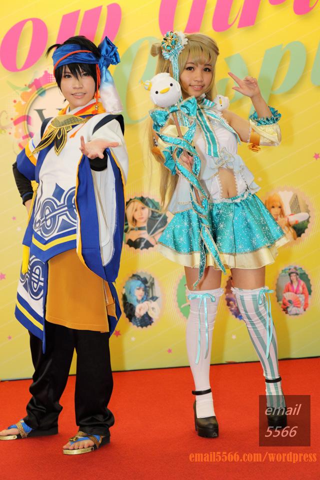 IMG_4924 2015 TAIPEI GAME SHOW 台北國際電玩展 2015 TAIPEI GAME SHOW 台北國際電玩展 IMG 4924