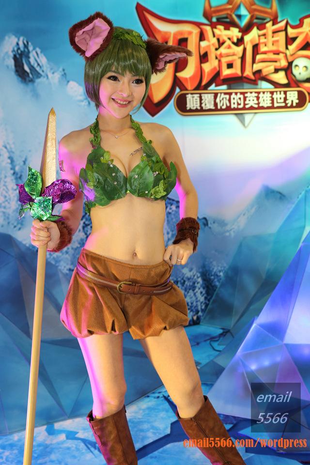 IMG_4955 2015 TAIPEI GAME SHOW 台北國際電玩展 2015 TAIPEI GAME SHOW 台北國際電玩展 IMG 4955