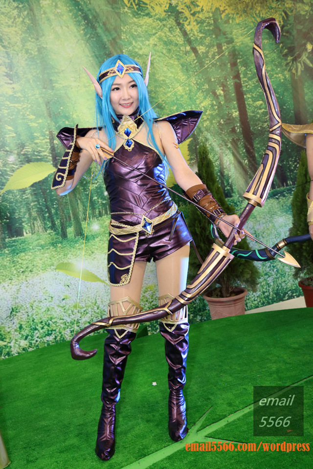 IMG_4991 2015 TAIPEI GAME SHOW 台北國際電玩展 2015 TAIPEI GAME SHOW 台北國際電玩展 IMG 4991