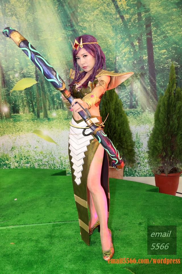 IMG_4999 2015 TAIPEI GAME SHOW 台北國際電玩展 2015 TAIPEI GAME SHOW 台北國際電玩展 IMG 4999