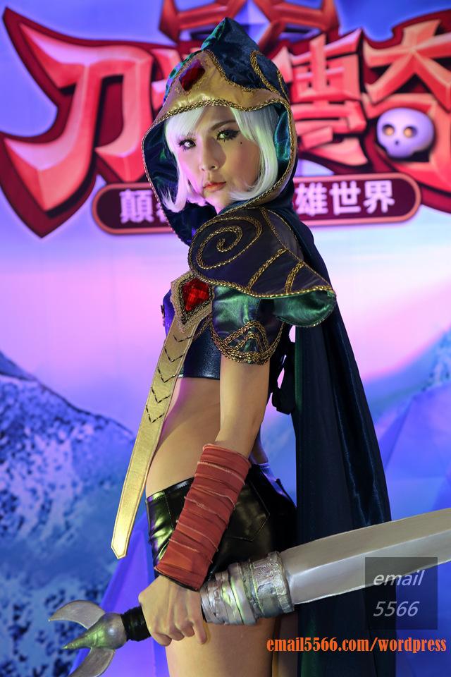IMG_5018 2015 TAIPEI GAME SHOW 台北國際電玩展 2015 TAIPEI GAME SHOW 台北國際電玩展 IMG 5018