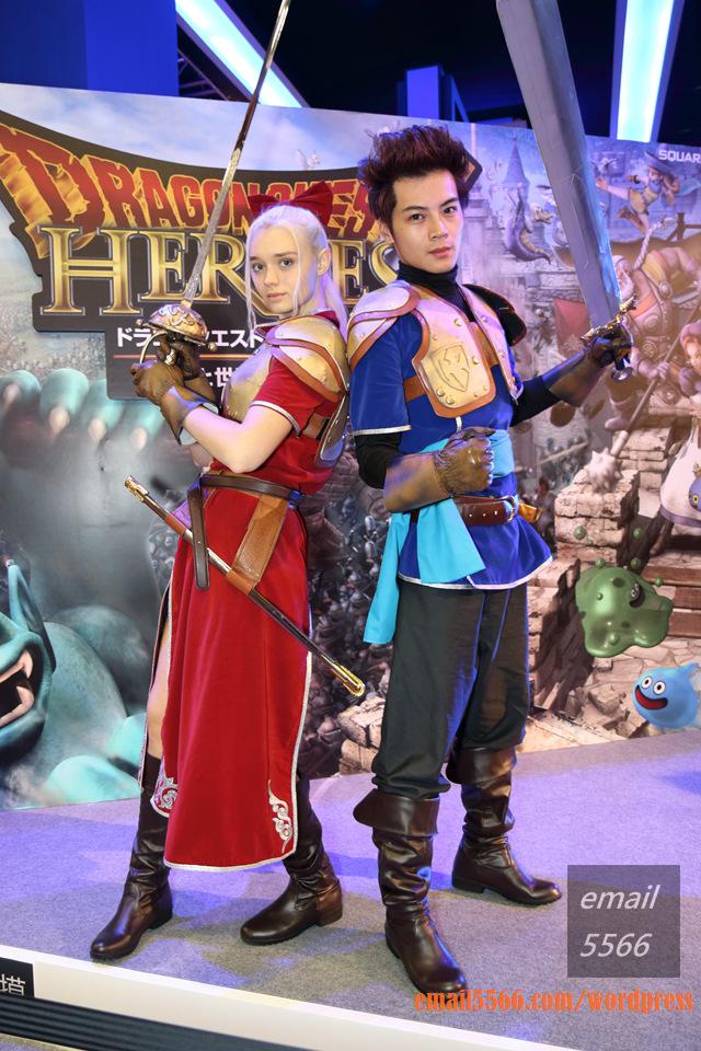 IMG_5043 2015 TAIPEI GAME SHOW 台北國際電玩展 2015 TAIPEI GAME SHOW 台北國際電玩展 IMG 5043