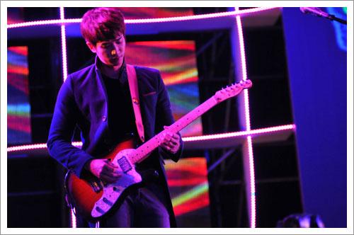 o_1  2015領航台中跨年演唱會 HD o 1