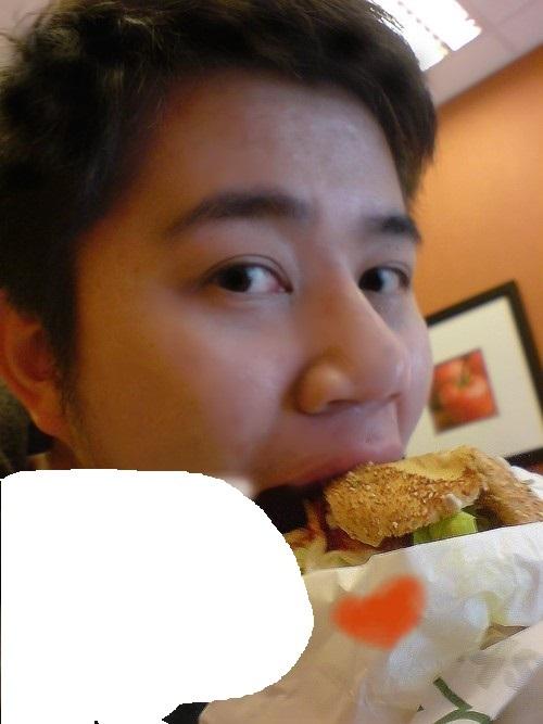 2013022422515690439_500X Quiznos 香烤三明治-起司牛肉蛋套餐 Quiznos 香烤三明治-起司牛肉蛋套餐 2013022422515690439 500X