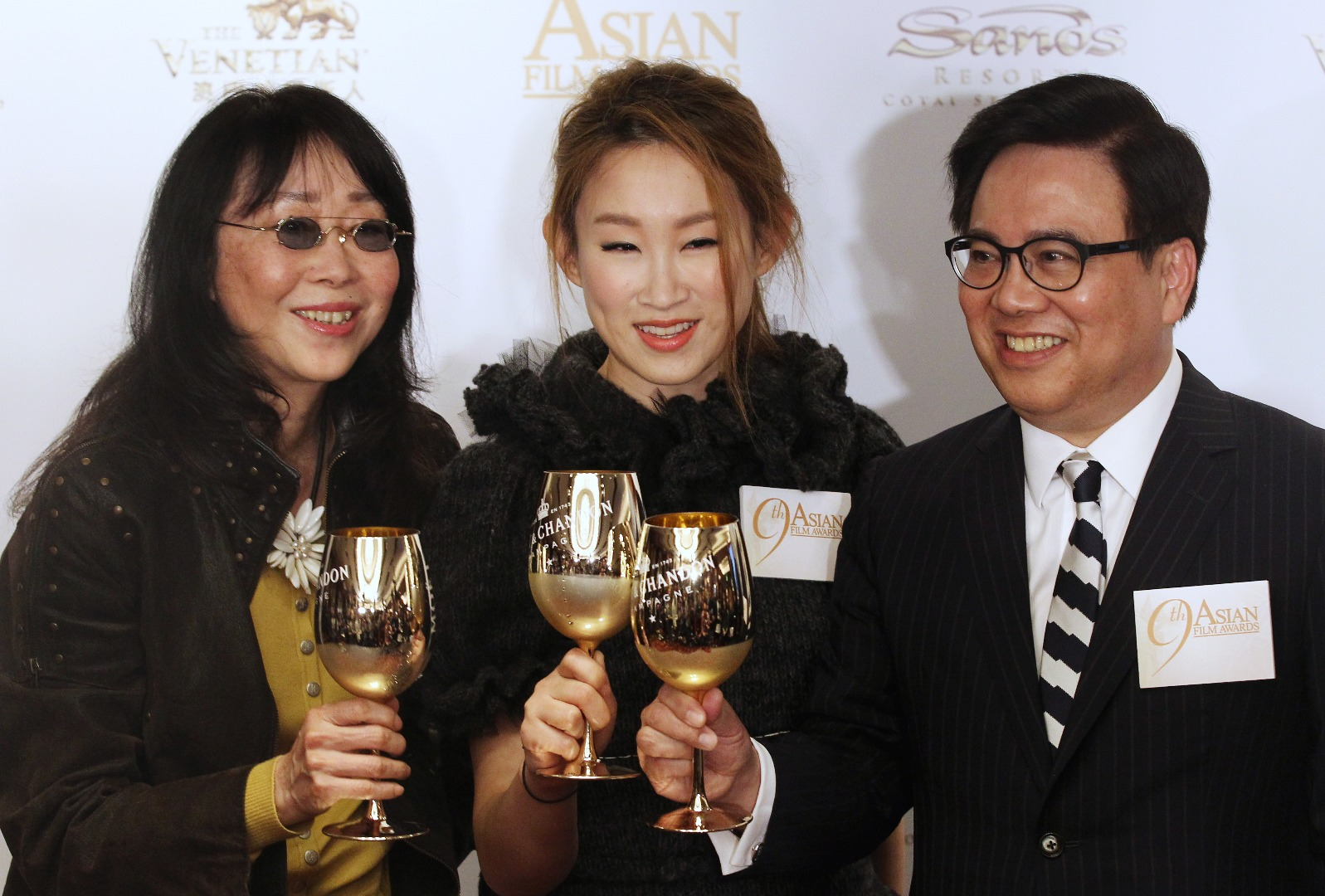 SCMP 25FEB15 NS AWARDS2  EDW_1750A.JPG 第9屆亞洲電影大獎-20150325HD 第9屆亞洲電影大獎-20150325HD SCMP 25FEB15 NS AWARDS2 EDW 1750A 48575279