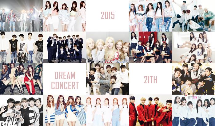 2015-dream-concert