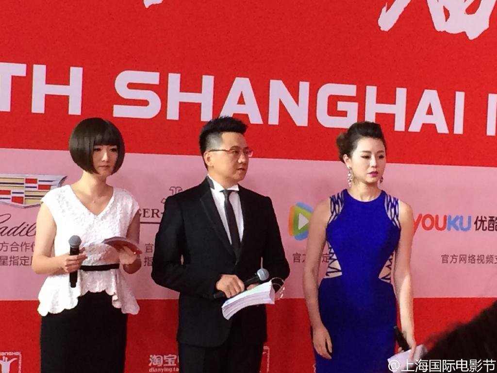 65116c8djw1et2mk8l6syj22io1w0e7i 第十八屆上海國際電影節 開幕式星光大道 第十八屆上海國際電影節 開幕式星光大道 65116c8djw1et2mk8l6syj22io1w0e7i