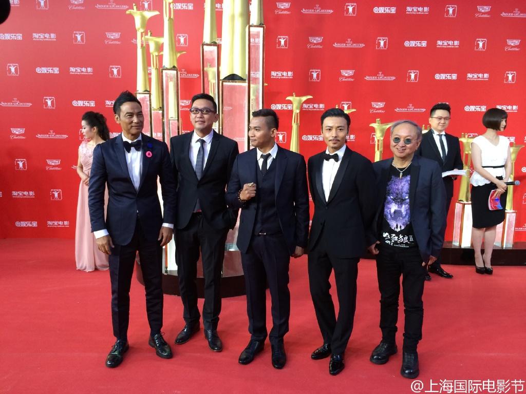 65116c8djw1et2n7b4yywj22io1w0npd 第十八屆上海國際電影節 開幕式星光大道 第十八屆上海國際電影節 開幕式星光大道 65116c8djw1et2n7b4yywj22io1w0npd