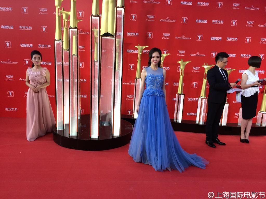 65116c8djw1et2nc0oey6j22io1w0u0x 第十八屆上海國際電影節 開幕式星光大道 第十八屆上海國際電影節 開幕式星光大道 65116c8djw1et2nc0oey6j22io1w0u0x
