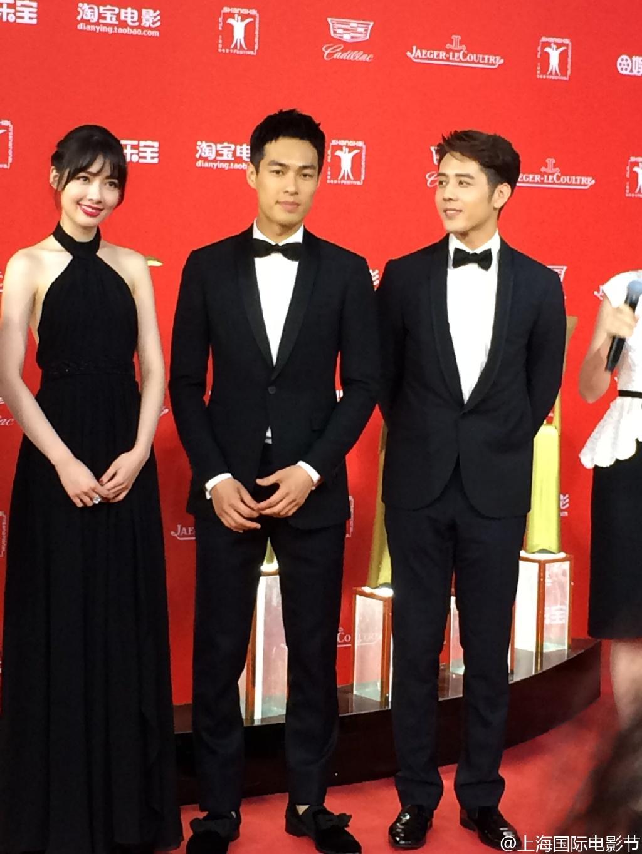 65116c8djw1et2nqm5cpxj21w02io1kx 第十八屆上海國際電影節 開幕式星光大道 第十八屆上海國際電影節 開幕式星光大道 65116c8djw1et2nqm5cpxj21w02io1kx