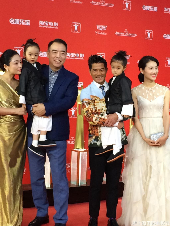 65116c8djw1et2p9fvr9tj21w02iob29 第十八屆上海國際電影節 開幕式星光大道 第十八屆上海國際電影節 開幕式星光大道 65116c8djw1et2p9fvr9tj21w02iob29