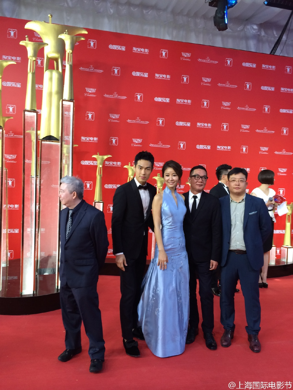 65116c8djw1et2pbv6zirj21w02iokjl 第十八屆上海國際電影節 開幕式星光大道 第十八屆上海國際電影節 開幕式星光大道 65116c8djw1et2pbv6zirj21w02iokjl