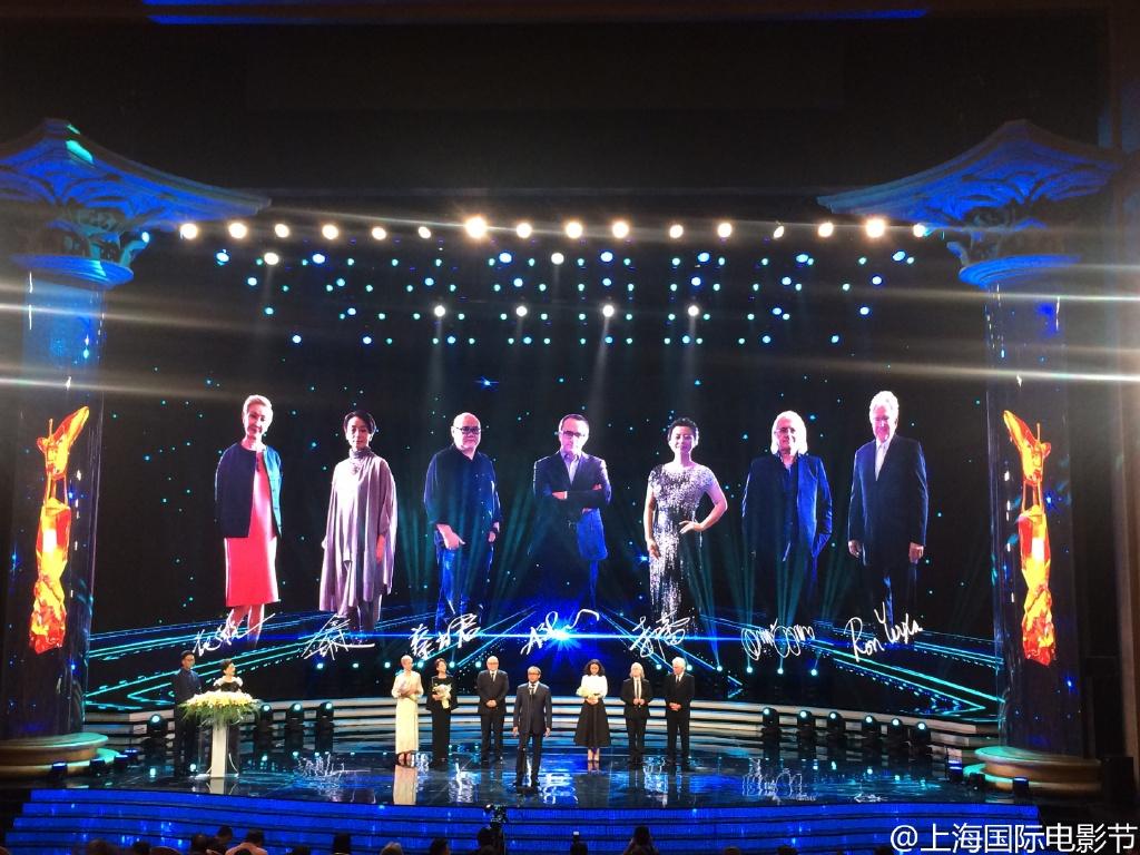 65116c8djw1et2quckmrsj22io1w0qv5 第十八屆上海國際電影節 開幕式頒獎典禮 第十八屆上海國際電影節 開幕式頒獎典禮 65116c8djw1et2quckmrsj22io1w0qv5