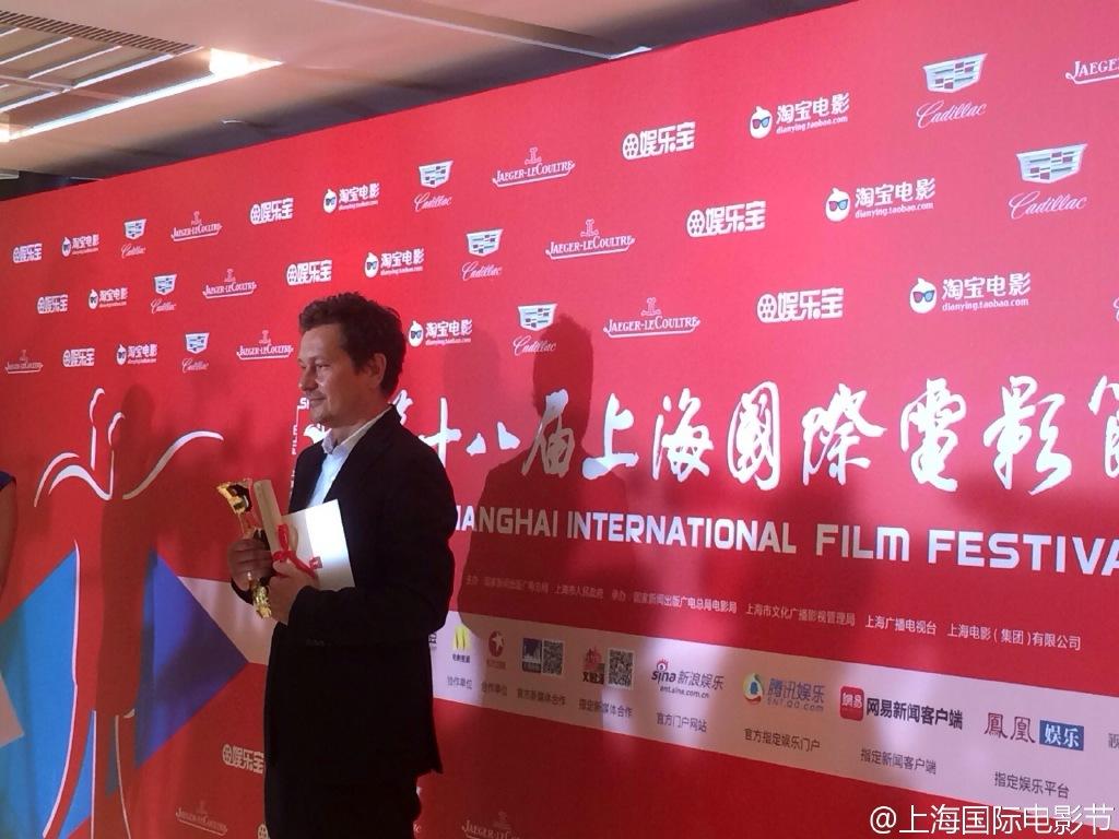65116c8djw1etbzok71dqj218g0xctjf 第十八屆上海國際電影節 閉幕式頒獎典禮 第十八屆上海國際電影節 閉幕式頒獎典禮 65116c8djw1etbzok71dqj218g0xctjf
