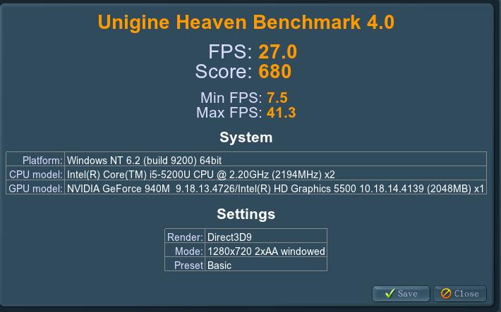 HP-21