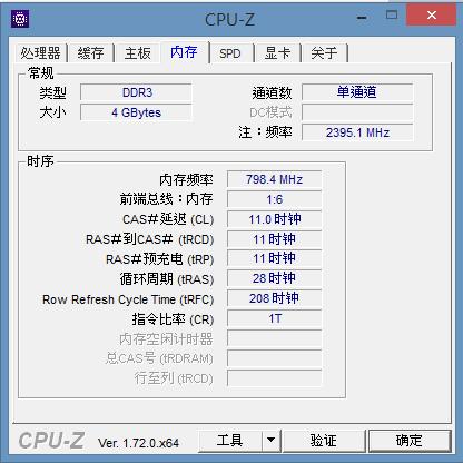 HP-9 HP Pavilion 15-ab088TX 筆電 開箱試用 HP Pavilion 15-ab088TX 筆電 開箱試用 HP 9