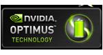 optimus-3d-feature-thumb