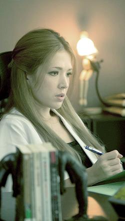 role_02 [台劇] 麻醉風暴 03-HD [台劇] 麻醉風暴 03-HD role 02