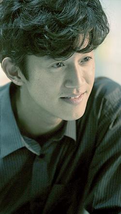 role_03 [台劇] 麻醉風暴 03-HD [台劇] 麻醉風暴 03-HD role 03