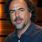 Alejandro2014 第88屆奧斯卡金像獎 頒獎典禮-HD 第88屆奧斯卡金像獎 頒獎典禮-HD Alejandro2014 150x150