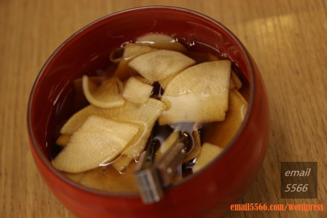 IMG_2700 [食記] 天丼專門店-金子半之助 [食記] 天丼專門店-金子半之助 IMG 2700 640x427