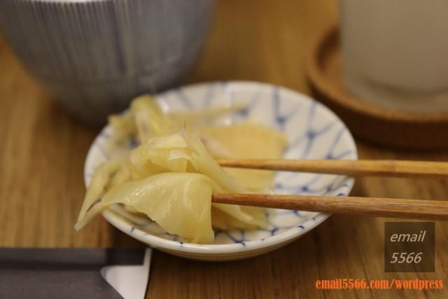 IMG_2711 [食記] 天丼專門店-金子半之助 [食記] 天丼專門店-金子半之助 IMG 2711 640x427