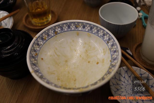 IMG_2746 [食記] 天丼專門店-金子半之助 [食記] 天丼專門店-金子半之助 IMG 2746 640x427