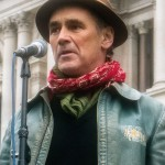 Mark_Rylance_(cropped) 第88屆奧斯卡金像獎 頒獎典禮-HD 第88屆奧斯卡金像獎 頒獎典禮-HD Mark Rylance cropped 150x150