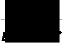 BITSPOWER 2015 XFastest-改裝 正妹 公益 中部網聚活動 2015 XFastest-改裝 正妹 公益 中部網聚活動 BITSPOWER