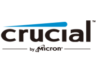 CRUCIAL 2015 XFastest-改裝 正妹 公益 中部網聚活動 2015 XFastest-改裝 正妹 公益 中部網聚活動 CRUCIAL