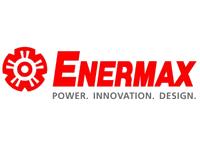 ENERMAX 2015 XFastest-改裝 正妹 公益 中部網聚活動 2015 XFastest-改裝 正妹 公益 中部網聚活動 ENERMAX
