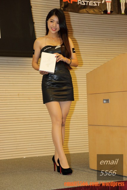 IMG_1115 2015 XFastest-改裝 正妹 公益 中部網聚活動 2015 XFastest-改裝 正妹 公益 中部網聚活動 IMG 1115 427x640