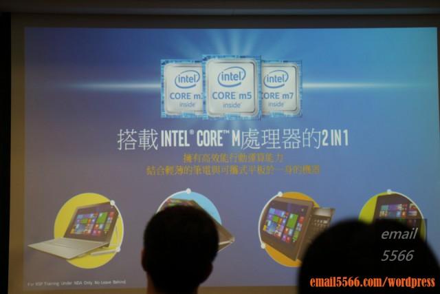 IMG_2920 第6代Intel Core處理器暨平台 超越極限-效能解放體驗會 第6代Intel Core處理器暨平台 超越極限-效能解放體驗會 IMG 2920 640x427