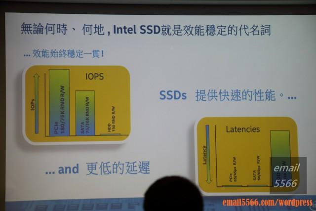 IMG_2930 第6代Intel Core處理器暨平台 超越極限-效能解放體驗會 第6代Intel Core處理器暨平台 超越極限-效能解放體驗會 IMG 2930 640x427