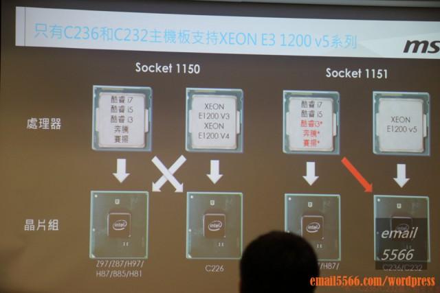IMG_2934 第6代Intel Core處理器暨平台 超越極限-效能解放體驗會 第6代Intel Core處理器暨平台 超越極限-效能解放體驗會 IMG 2934 640x427