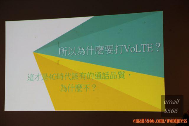 IMG_3020 亞太電信Gt VoLTE 通訊新聲代體驗會 亞太電信Gt VoLTE 通訊新聲代體驗會 IMG 3020 640x427