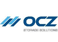 OCZ 2015 XFastest-改裝 正妹 公益 中部網聚活動 2015 XFastest-改裝 正妹 公益 中部網聚活動 OCZ