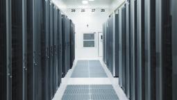 server-room-rwd.jpg.rendition.intel.web.256.144