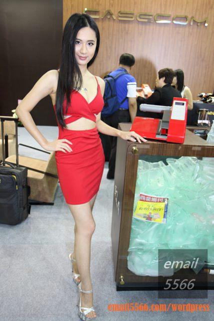 IMG_3373 台北國際電腦展 Computex 2016 台北國際電腦展 Computex 2016 IMG 3373 427x640