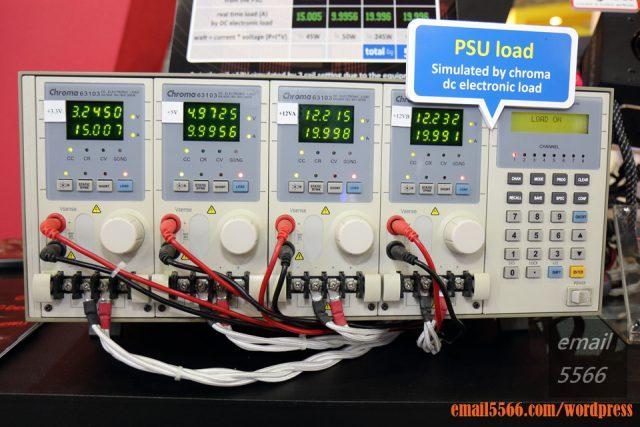IMG_3392 台北國際電腦展 computex 2016 台北國際電腦展 Computex 2016 IMG 3392 640x427