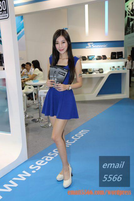 IMG_3394 台北國際電腦展 Computex 2016 台北國際電腦展 Computex 2016 IMG 3394 427x640