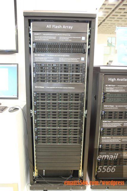 IMG_3395 台北國際電腦展 Computex 2016 台北國際電腦展 Computex 2016 IMG 3395 427x640