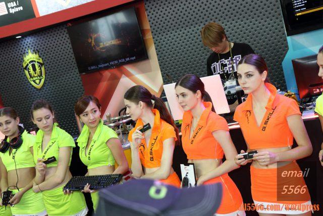 IMG_3406 台北國際電腦展 Computex 2016 台北國際電腦展 Computex 2016 IMG 3406 640x427