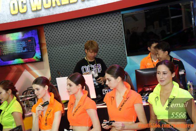 IMG_3408 台北國際電腦展 Computex 2016 台北國際電腦展 Computex 2016 IMG 3408 640x427