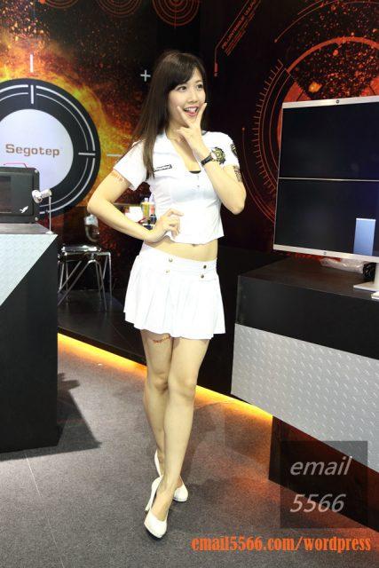 IMG_3413 台北國際電腦展 Computex 2016 台北國際電腦展 Computex 2016 IMG 3413 427x640