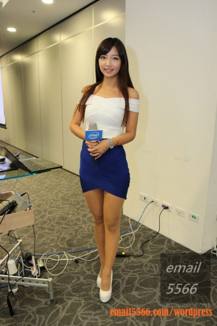 IMG_3440 第6代Intel Core處理器-Intel嚴選觸控輕薄新筆電體驗會 第6代Intel Core處理器-Intel嚴選觸控輕薄新筆電體驗會 IMG 3440 427x640