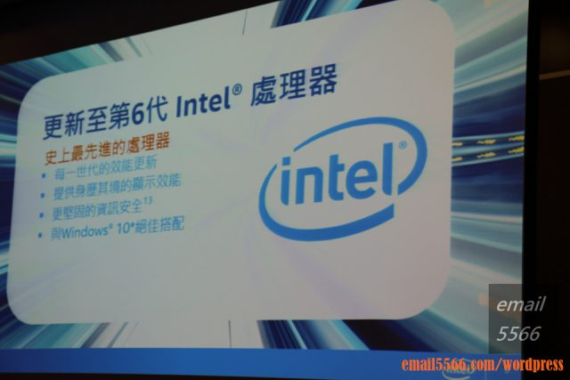 IMG_3453 第6代Intel Core處理器-Intel嚴選觸控輕薄新筆電體驗會 第6代Intel Core處理器-Intel嚴選觸控輕薄新筆電體驗會 IMG 3453 640x427
