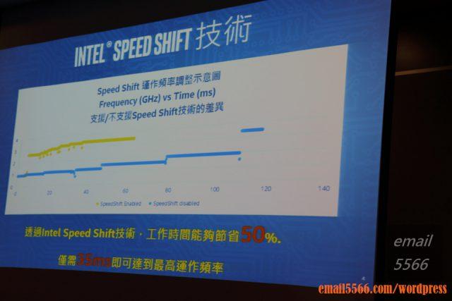 IMG_3454 第6代Intel Core處理器-Intel嚴選觸控輕薄新筆電體驗會 第6代Intel Core處理器-Intel嚴選觸控輕薄新筆電體驗會 IMG 3454 640x427