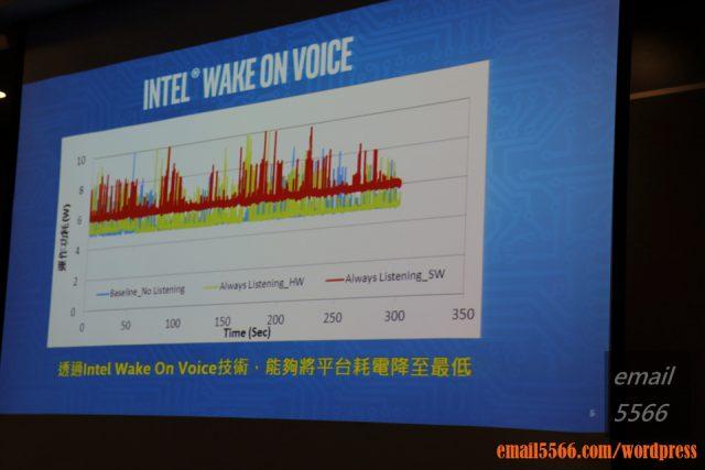 IMG_3455 第6代Intel Core處理器-Intel嚴選觸控輕薄新筆電體驗會 第6代Intel Core處理器-Intel嚴選觸控輕薄新筆電體驗會 IMG 3455 640x427
